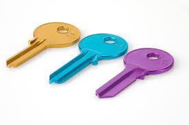 trabajamos todo tipo de llaves y cerraduras